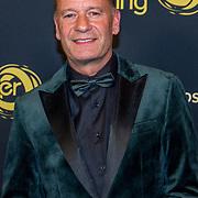 NLD/Amsterdam/20191009 - Uitreiking Gouden Televizier Ring Gala 2019, Ron Boszhard