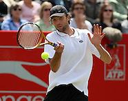Nottingham Tennis 200608