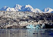 10.04.13 Valdez