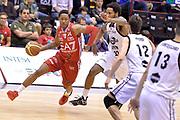 DESCRIZIONE : Milano Lega A 2014-15 EA7 Emporio Armani Milano vs Granarolo Bologna playoff Quarti di Finale gara 2 <br /> GIOCATORE : MarShon Brooks<br /> CATEGORIA : Palleggio sequenza<br /> SQUADRA : EA7 Emporio Armani Milano<br /> EVENTO : PlayOff Quarti di finale gara 2<br /> GARA : EA7 Emporio Armani Milano vs Granarolo Bologna PlayOff Quarti di finale Gara 2<br /> DATA : 20/05/2015 <br /> SPORT : Pallacanestro <br /> AUTORE : Agenzia Ciamillo-Castoria/Mancini Ivan<br /> Galleria : Lega Basket A 2014-2015 Fotonotizia : Milano Lega A 2014-15 EA7 Emporio Armani Milano vs Granarolo Bologna  playoff quarti di finale  gara 2 Predefinita :