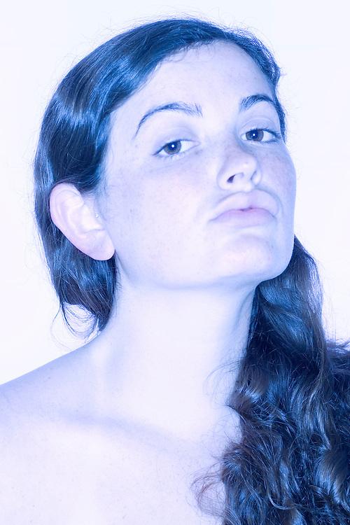 Shanna D.