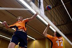 20130531 NED: Oud Internationals - Regio Toppers spelen voor Stichting ALS, Assen