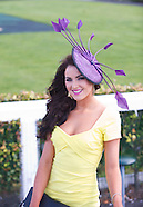 Galway Races MONDAY