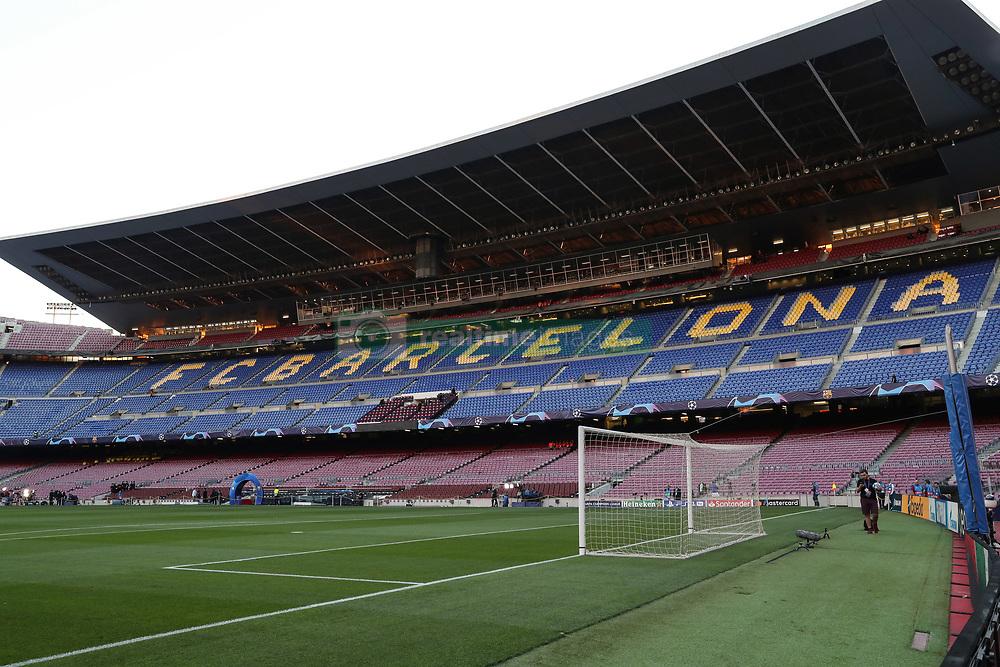 صور مباراة : برشلونة - إنتر ميلان 2-0 ( 24-10-2018 )  20181024-zaa-b169-032