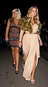 09.NOVEMBER.2011. LONDON<br /> <br /> BILLIE FAIERS AND SAM FAIERS AT THE ONLY WAY IS ESSEX OFFICIAL WRAP PARTY AT THE PENTHOUSE CLUB IN LONDON<br /> <br /> BYLINE: EDBIMAGEARCHIVE.COM<br /> <br /> *THIS IMAGE IS STRICTLY FOR UK NEWSPAPERS AND MAGAZINES ONLY*<br /> *FOR WORLD WIDE SALES AND WEB USE PLEASE CONTACT EDBIMAGEARCHIVE - 0208 954 5968*