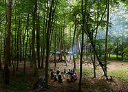 172612 WoodsKG (1)