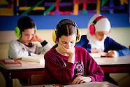 SCHOOL SERIE