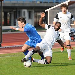 20121124: SLO, Football - PrvaLiga NZS, ND Gorica vs NK Mura 05