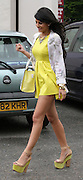 14.MAY.2013. ESSEX<br /> <br /> TOWIE'S BILLIE FAIERS, JASMINE WALIA, JESSICA WRIGHT, LAUREN POPE AND GEMMA COLLINS SEEN LEAVING AN ESSEX PUB AFTER HAVING LUNCH TOGETHER.<br /> <br /> BYLINE: EDBIMAGEARCHIVE.CO.UK<br /> <br /> *THIS IMAGE IS STRICTLY FOR UK NEWSPAPERS AND MAGAZINES ONLY*<br /> *FOR WORLD WIDE SALES AND WEB USE PLEASE CONTACT EDBIMAGEARCHIVE - 0208 954 5968*