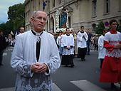 2017-08-15 Église Saint-Nicolas-du-Chardonnet fete de la Assomption