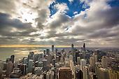 Illinois | Chicago