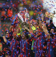 060517 UEFA Champions League Final