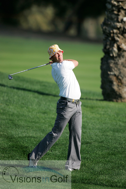 Peter Gustafsson<br />