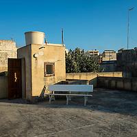 Gozo, Malta, Europe.<br />Summer 2016.