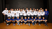 November/18/11:  MCHS Winter Sports Teams 2011-2012.
