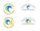 SVES Logo ideas © Stacey Boyd