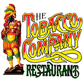 Tobacco Co