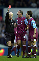 Photo: Greig Cowie<br />