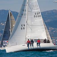 Tearal ESP5558C