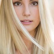 Leah Kilponen