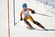 Piche Invitational SL J5's 2nd run 18Mar12