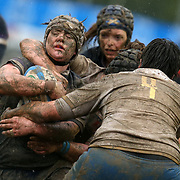 Padova 18/03/2018, Stadio Plebiscito<br /> Women 6 nations 2018<br /> Italia v Scozia