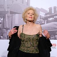 11th Lyon Film Festival - Opening