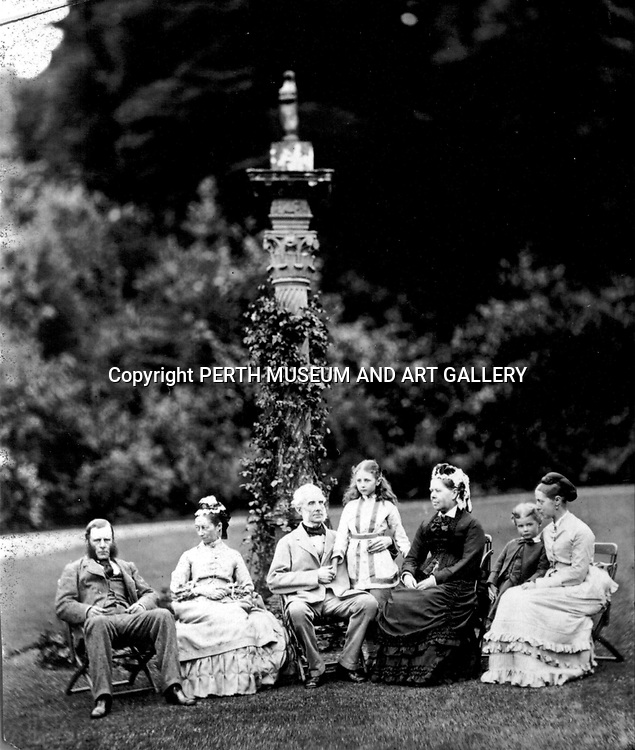 DUNDEE PRESS AGENCY - 0131 6256717<br />