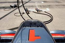 FORMEL 1, GP von Europa, Valencia, 26.06.2010<br />Illustration, Team McLaren<br />© pixathlon