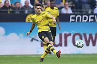 Marc Bartra (Dortmund)<br /> Dortmund, 26.08.2017, Fussball Bundesliga, Borussia Dortmund - Hertha BSC Berlin 2:0 <br /> Norway only