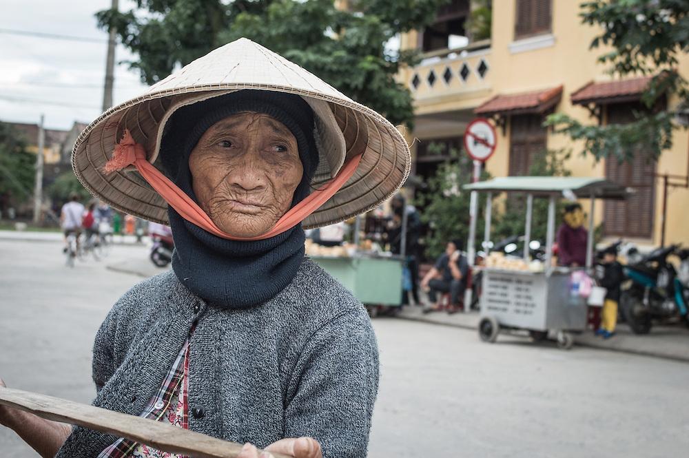 Vietnam Longing | Hoi An, Vietnam