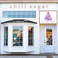 Chill Sugar 05-22-19