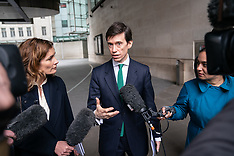 2019_05_19_Andrew_Marr_Show_LNP