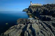 UK, Scotland, Highlands, Sutherland, Isle of Skye, Neist Point