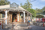 Trabuco General Store