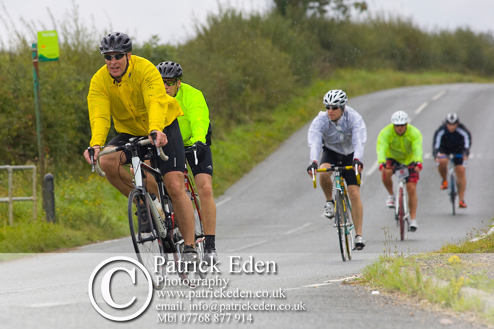 Isle of Wight Cycling Festival 2011. Photographs by Patrick Eden ©2011 Photographs of the Isle of Wight by photographer Patrick Eden photography photograph canvas canvases