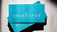 Sweet Spot II