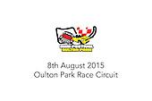 Mini Festival Oulton Park 2015
