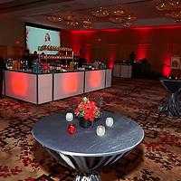 Hello Canada <br /> Canada's Most Beautiful 2014 Hello Canada <br /> Canada's Most Beautiful Hello Canada Most Beautiful Ritz Carlton, Toronto