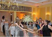 Dymond Wedding-Condensed