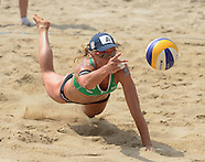 20130705 Beach Volleyball @ Stare Jablonki