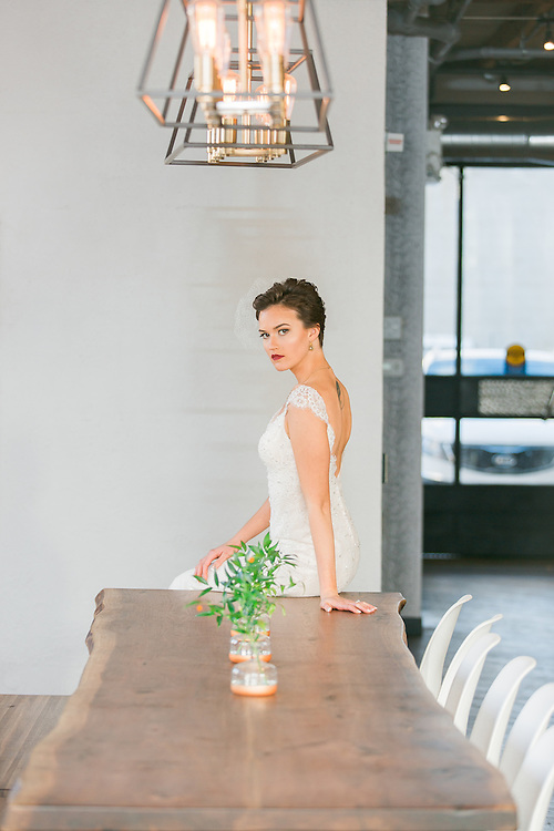 EVO Styled Shoot E.V.O Kitchen, weddings, wedding shoot, bride, groom, wedding day, weddings and events, wedding photos, wedding venue, A Perfect Day preferred photographer, Anne Edgar Photography, copyright Anne Edgar Photography