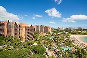 Disney Aulani Resort, Koolina, Oahu, Hawai