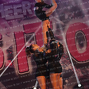1070_Zodiac Allstars - Junior Level 2 Stunt Group