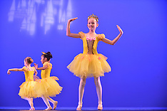 03 Ballet 1