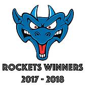 Rockets Winners 2017-2018