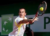 20110712 BNP Paribas Polish Open