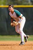 Norfolk State - Morgan State Softball