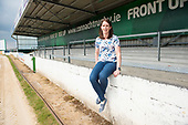 Laura Mahony  Connacht Rugby irish independent mag