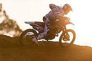 Thai MX GP 2014 action